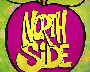 Northside: Shall We Take a Trip (1990)