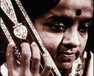 Lakshmi Shankar: I Am Missing You (1974)