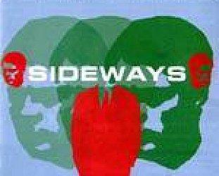 Various: Sideways (2007)