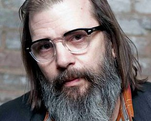 STEVE EARLE PROFILED (2013): Only the strong survive