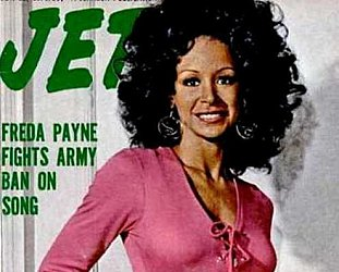 Freda Payne: Bring the Boys Home (1971)
