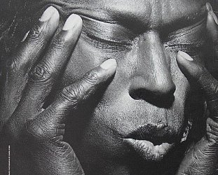 MILES DAVIS, THE AUTOBIOGRAPHY (1990): Miles runs the voodoo down