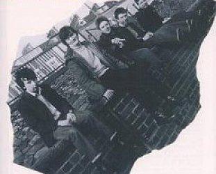 The Undertones: The Undertones (1979)