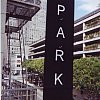 The Park Hotel in San Francisco -- opposite a car park, naturally. The non-smoking floor reeked of stale smoke and you couldn't get a suitcase in the tiny lift. But it was certainly cheap.