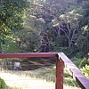 Whispering Valley Retreat in the forest near Maleny, Sunshine Coast Hinterland, Australia