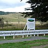 Very long Maori place name which impresses tourists if you say it quickly. See Travel Stories.