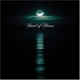 Band of Horses: Cease to Begin (SubPop) BEST OF ELSEWHERE 2007