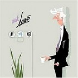 Nick Lowe; At My Age (Proper) BEST OF ELSEWHERE 2007