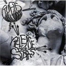 Rufus Wainwright; Release the Stars (Geffen) BEST OF ELSEWHERE 2007