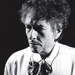 HAPPY BIRTHDAY BOB (2011): The Dylan tribute albums