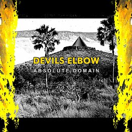 ONE WE MISSED: Devils Elbow; Absolute Domain (Hit Your Head)