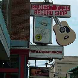 Nashville, Tennessee: Nashville Cats