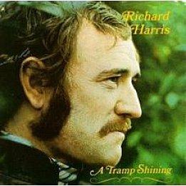 Richard Harris: A Tramp Shining (1968)