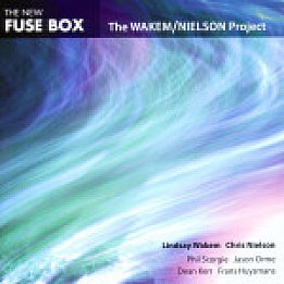 The New Fuse Box: The Wakem/Nielson Project (LGW)