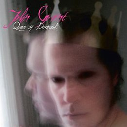BEST OF ELSEWHERE 2010 John Grant: Queen of Denmark (Shock)