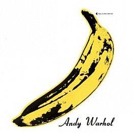 THE BARGAIN BUY: The Velvet Underground; White Light White Heat/Velvet Underground and Nico