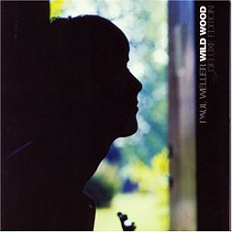 Paul Weller, Wild Wood (1994)