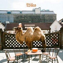 THE BARGAIN BUY: Wilco, Wilco (the Album)