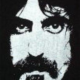 Frank Zappa: I'm the Slime (1973)