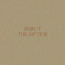 Bierut: The Rip Tide (Pompeii)