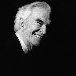 DAVE BRUBECK (2011): A jazz life of constant discovery