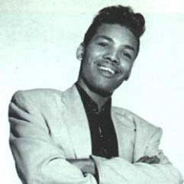 Larry Williams: Slow Down (1959)