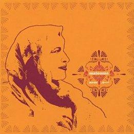 Malouma; Nour (Harmonia Mundi) BEST OF ELSEWHERE 2007
