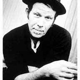 Tom Waits and the Kronos Quartet: Diamond in Your Mind (2007)