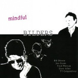 Bilders: Mindful and Mean Time (both Powertools)