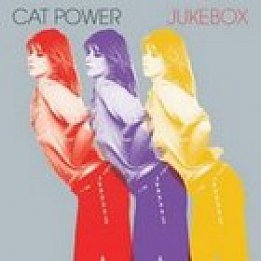 Cat Power: Jukebox (Matador)