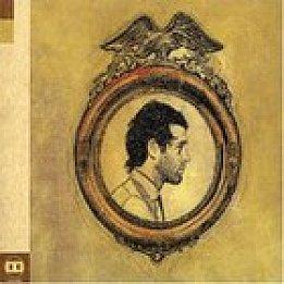 Jason Collett; Idols of Exile (Rhythmethod) BEST OF ELSEWHERE 2006