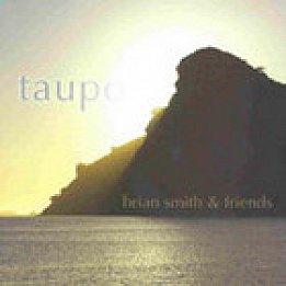 Brian Smith: Taupo (Manu/Ode)