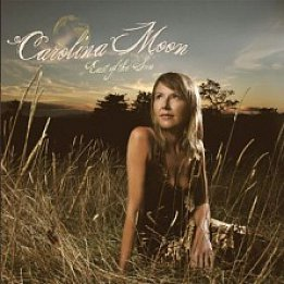 Carolina Moon: East of the Sun (Global Routes)
