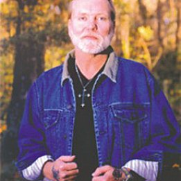 GREGG ALLMAN INTERVIEWED (2010): The Road Goes On Forever