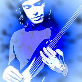 WE NEED TO TALK ABOUT . . . JACO PASTORIUS: High times and low notes