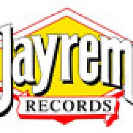 JAYREM RECORDS (1975-2011): The independence movement