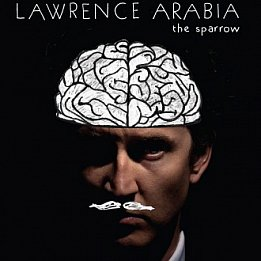Lawrence Arabia: The Sparrow (Unspk)