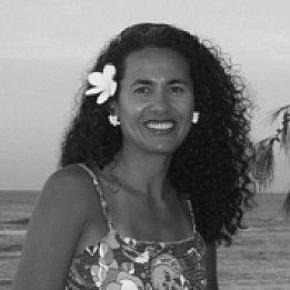 Selina Tusitala Marsh: Fast Talking PI (2009)