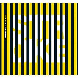 BEST OF ELSEWHERE 2009 Various: Stroke; Songs for Chris Knox (Rhythmethod)