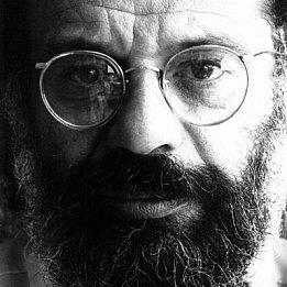 Allen Ginsberg: Dope Fiend Blues (1974)
