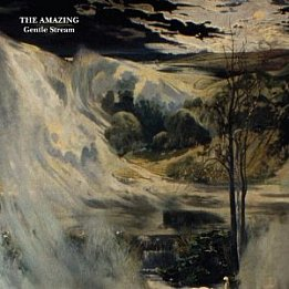 The Amazing: Gentle Stream (Subliminal/Southbound)