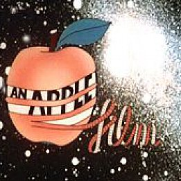 THE BEATLES AND APPLE RECORDS: Western communism and rotten at the core