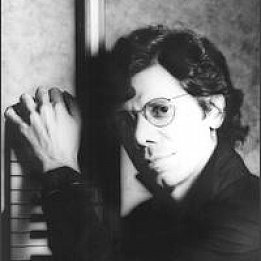 CHICK COREA INTERVIEWED (2007): The restless quest for connection