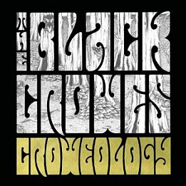 BEST OF ELSEWHERE 2010 The Black Crowes: Croweology (Silver Arrow)