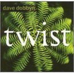 Dave Dobbyn: Twist (1994)
