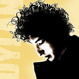 BOB DYLAN'S CAREER, AN OVERVIEW (2007): Yes, do look back