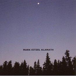 Mark Eitzel, Klamath (101/Southbound)