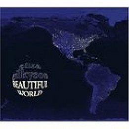 Eliza Gilkyson: Beautiful World (Red House/Elite)