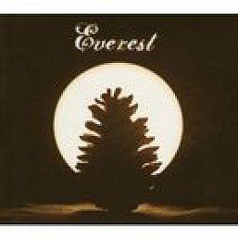 Everest: Ghost Notes (Vapor/Elite)