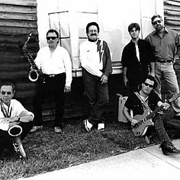 LIL BAND OF GOLD (2010): The journey of swamp pop from past to present